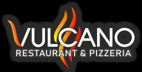 ristorante-pizzeria-vulcano