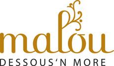 malou-dessous-n-more